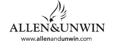 Allen & Unwin