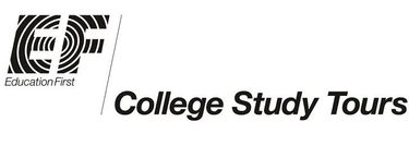 EF College Study Tours