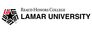 Lamar University - Reaud Honors College