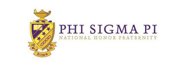 Phi Sigma Pi National Honor Fraternit