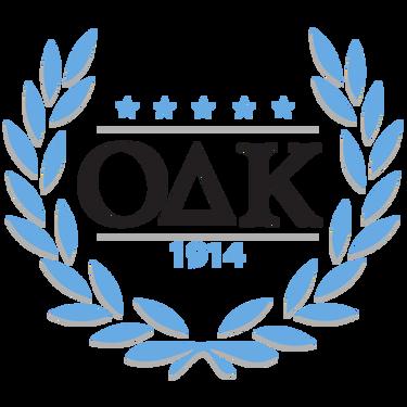 Omicron Delta Kappa National Leadership Honor Society
