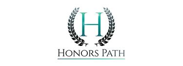 Honors Path
