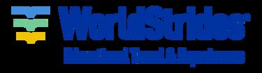 Worldstrides Custom Programs