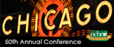 2015 Annual Conference | Nov 11 to November 15, 2015