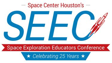 Space Exploration Educators Conference 2019 | Feb 06 to February 09, 2019