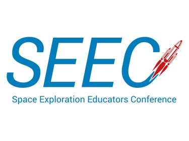 Space Exploration Educators Conference 2020 | Feb 06 to February 06, 2021