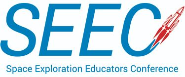 Get ready for Space Exploration Educators Conference 2022!   Feb 02 to February 05, 2022