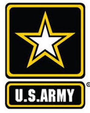 US Army Chaplain Recruiting