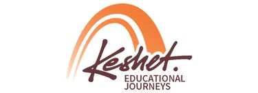 Keshet: The Center for Educational Tourism in Israel