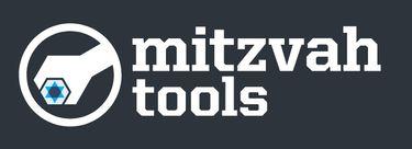 Mitzvah Tools
