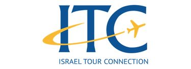 Israel Tours Connection, LLC