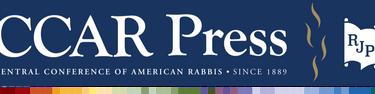 CCAR Press