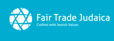 Fair Trade Judaica