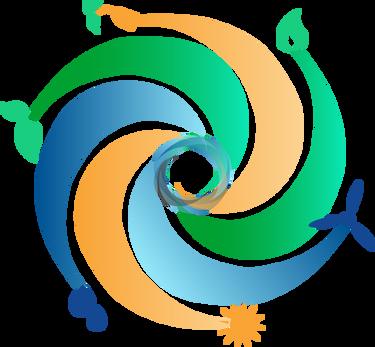 TRANSITION ÉNERGÉTIQUE: Moteur de développement économique |  6 fév. au  7 février 2019