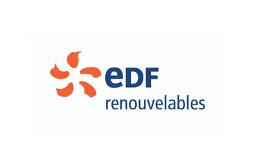 4 EDF Renouvelables