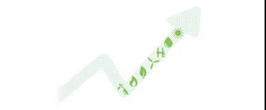 Colloque 2021 : Propulser nos énergies renouvelables, Relancer notre économie | 24 fév. au 25 février 2021