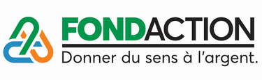 1. Fondaction CSN