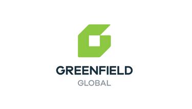 3 Greenfield Global