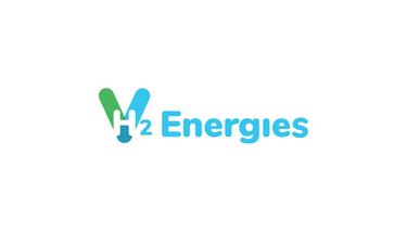 6 H2V Énergie