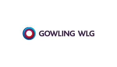 6 Gowling WLG