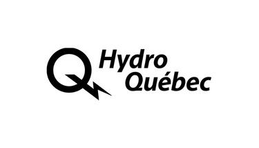 4 Hydro-Québec