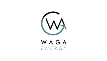 4 Waga Energy Canada