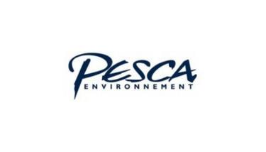6 PESCA Environnement