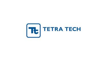 6 Tetra Tech