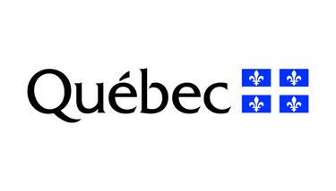 2 Transition énergétique Québec