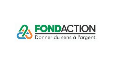 4 Fondaction