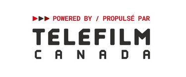 Canada Virtual Space at the European Film Market (EFM) | Nov 13 to January 15, 2021