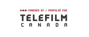 Cannes 2021 | Canadian Preselections  | Jan 19 to February 26, 2021