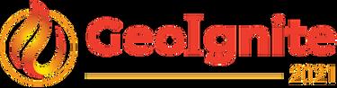 GeoIgnite Online 2021