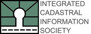 ICI Integrated Cadastral Information Society
