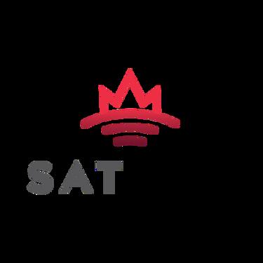 Satellite Innovation Network - SatCan