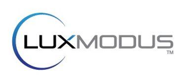 Lux Modus Ltd.