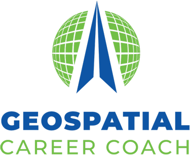 Geospatial Career Coach