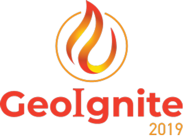 GeoIgnite 2019: Canada's National Geospatial Event | Jun 18 to June 19, 2019
