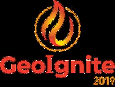 GeoIgnite 2019: Canada's National Geospatial Event | Jun 18 to June 19, 2019