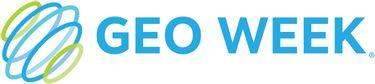 Div-com Technology event (Geo Week)