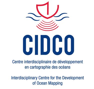 Interdisciplinary Development Centre for Ocean Mapping