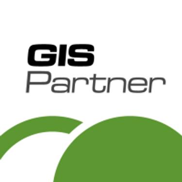 GISPartner sp. z o.o.