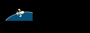 AQT - Association Québécoise de Télédétection