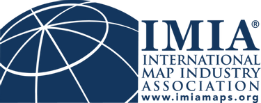 International Map Industry Association (IMIA)