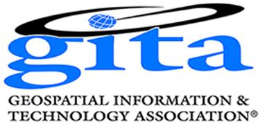Geospatial Information Technology Association (GITA)