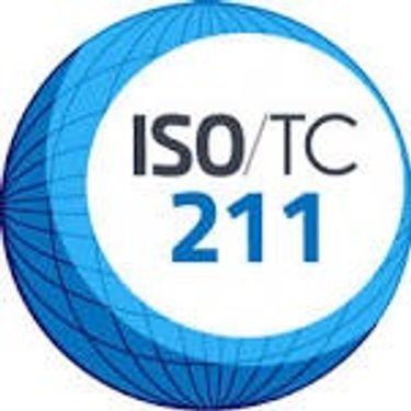 ISO Geomatics