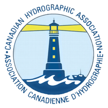Canadian Hydrographic Association