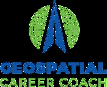 Canadian Geospatial Virtual Career Seminar | May 23 to May 23, 2020