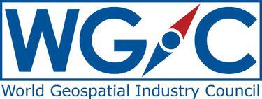 World Geospatial Industry Council (WGIC