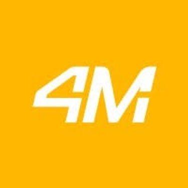4M-Analytics